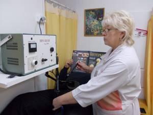 Лечение аденомы предстательной железы и меры профилактики патологии