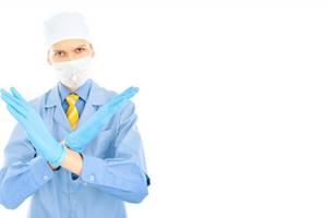 Какие вирусы папилломы вызывают рак шейки матки