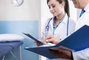 Гипертрофия предстательной железы: что это такое и чем опасно