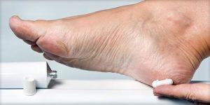 Консультация миколога при грибковых поражениях кожи и слизистых