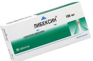 Чем лечить бронхит и кашель у взрослого: список препаратов