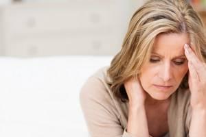 Адаптация: главные причины ее нарушения и способы их устранения