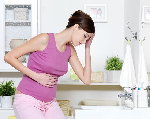 Симптомы внематочной беременности и способы лечения патологии
