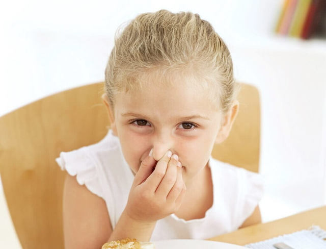 Заложен нос но насморка нет: способы восстановления дыхания