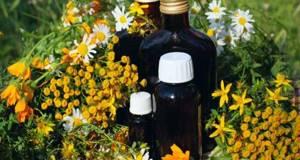 Как быстро вывести бородавку в домашних условиях: препараты и рецепты