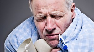 Симптомы поражения аденовирусной инфекцией и формы болезни