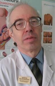 Мастопатия: симптомы заболевания и возможность самодиагностики