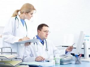 Как аденома простаты влияет на потенцию и в чем это выражается