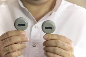 Витафон при простатите: механизм целебного действия прибора