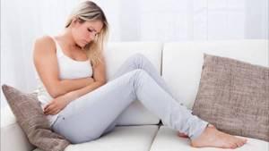 Симптомы хронического эндометрита и методы лечения патологии