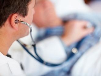 Калькулезный простатит: причины возникновения и симптоматика