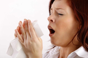 Причины кашля ночью у взрослого и способы его устранения