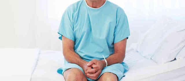 Лечение преждевременной эякуляции с помощью препаратов и операции