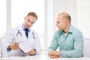 Лечение простатита: эффективные методы в домашних условиях