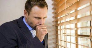 Постоянный кашель: возможные причины с лечением у детей и взрослых