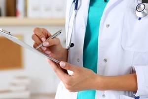 Простаторея: основные характеристики патологического состояния