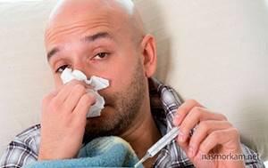 Кашля нет, но есть мокрота у взрослого: как лечить пациента