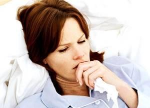 Сироп от кашля Аскорил: эффективное средство при простуде