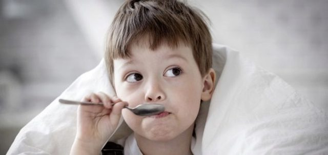 Грудной эликсир от кашля: инструкция по применению препарата