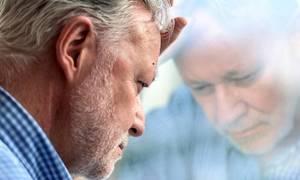 Аденома простаты у мужчин: симптомы, лечение, операция и ее последствия