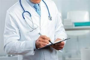 Уретропростатит: причины возникновения и клиника заболевания