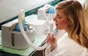 Как быстро перевести сухой кашель во влажный: действенные советы