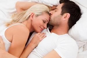 Массаж простаты мужу пальцем: как сделать правильно и без боли