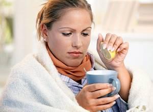 Сколько может продолжаться кашель после болезни у взрослых