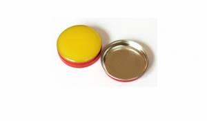 Звездочка от кашля: натуральное средство для лечения и профилактики