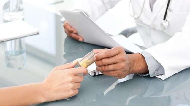 Симптомы эндоцервицита и основные подходы к лечению заболевания