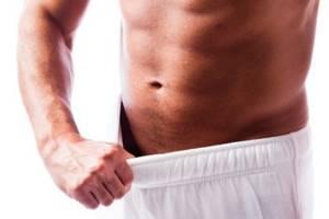zb prostatic navel plaster: урологические пластыри от простатита