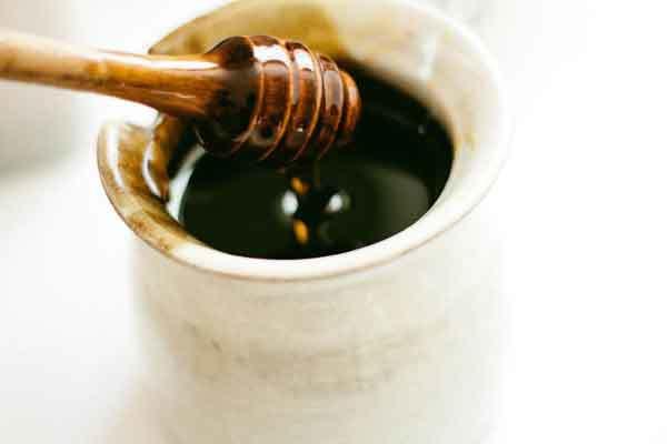 Смягчение кашля: перечень препаратов и полезные народные рецепты