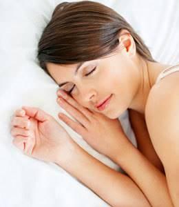 Средство от храпа: что поможет нормализовать дыхание ночью