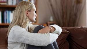 Симптомы кандидозного вульвита и методы лечения заболевания