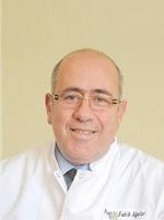 Простатит: разделение по различным категориям и принципы лечения