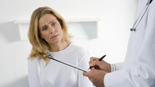 Мастопатия: психосоматика патологии и профилактические меры