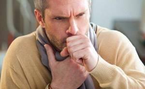 Сухая микстура от кашля взрослая: показания и инструкция к применению
