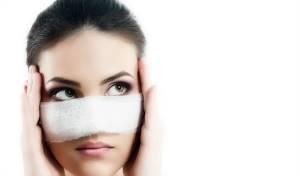 Траумель при мастопатии: состав средства и его эффективность