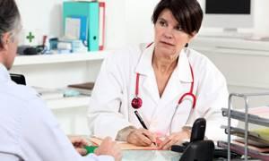Капли от простатита: особенности применения различных средств