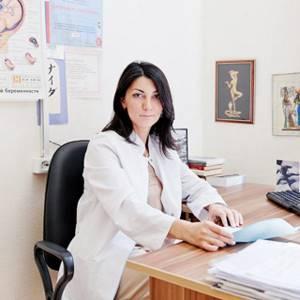 Компетенция сексолога и основные направления работы врача