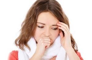 Кашель при тонзиллите: отчего появляется и какое лечение требуется