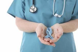 Массаж простаты: польза и вред при осуществлении процедуры