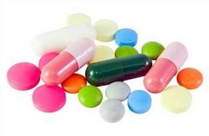 Симптомы гонореи и основные подходы к лечению заболеванию