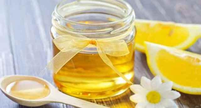 Глицерин, лимон, мед от кашля: три полезных лечебных компонента