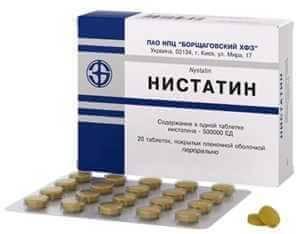 Кашель и боль в горле: лечение медикаментозными средствами