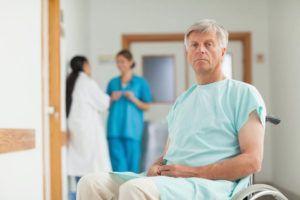 Простатэктомия: техники выполнения и восстановительный период