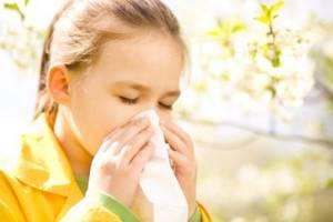 У 4 месячного ребенка кашель без температуры: что предпринять