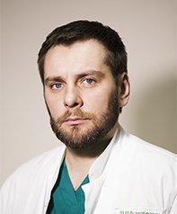 Лечение мужского бесплодия с помощью гормонов и физиопроцедур