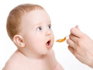 Как принимать нашатырно-анисовые капли от кашля взрослым и детям
