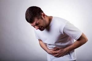 Простатит: помогает ли новокаин и ромашка в лечении заболевания